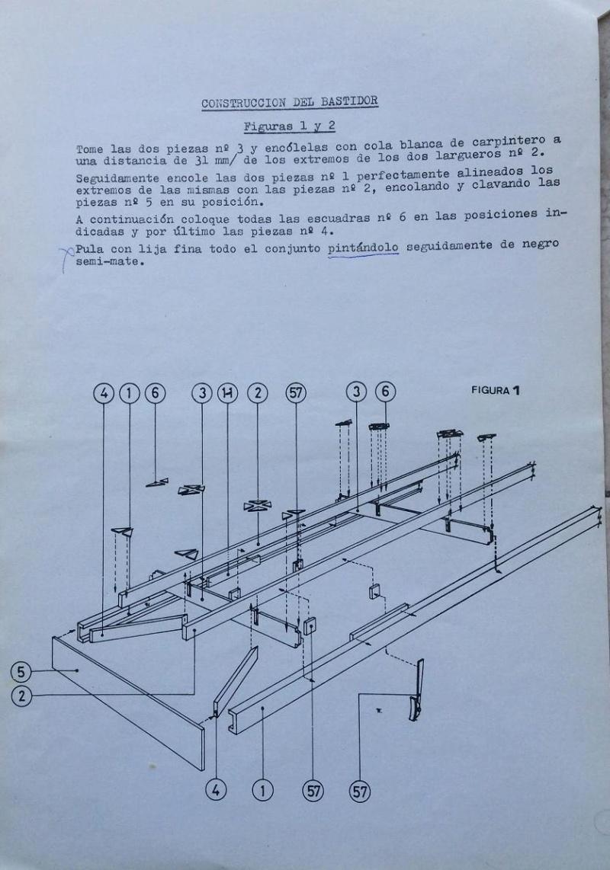 Cotxe Olot Arkit - Página 2 Instru12
