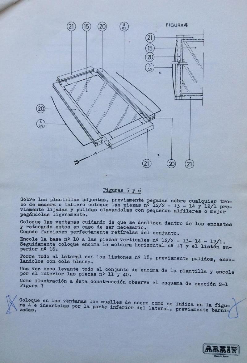Cotxe Olot Arkit - Página 2 Instru14