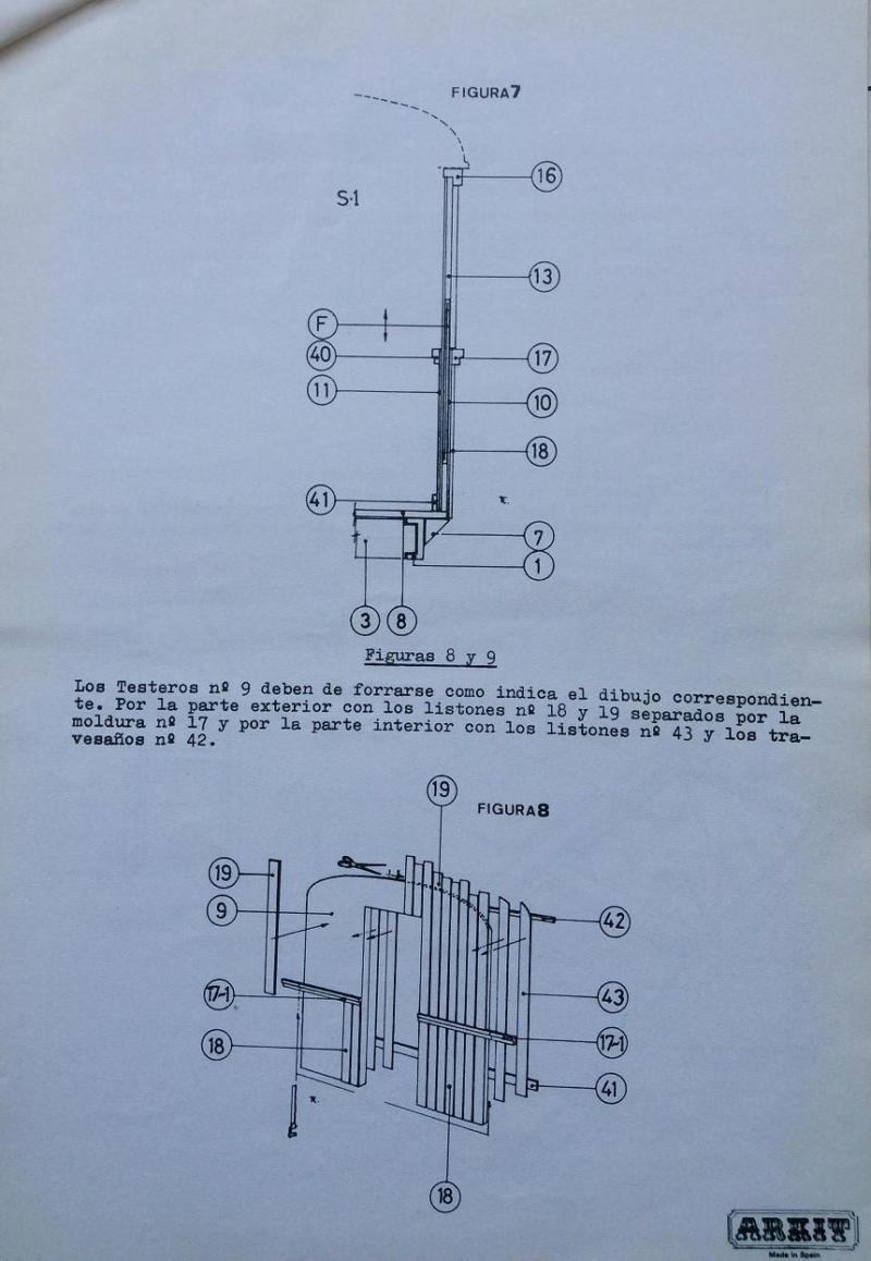 Cotxe Olot Arkit - Página 2 Instru16