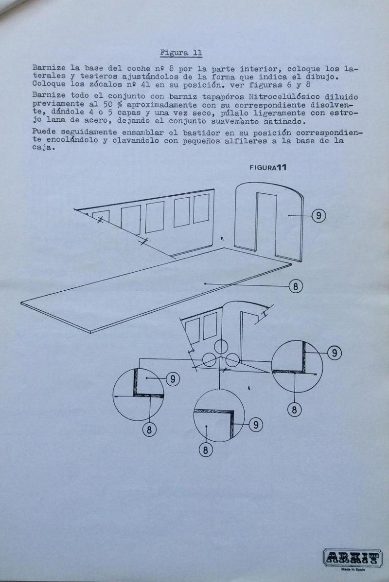 Cotxe Olot Arkit - Página 2 Instru17