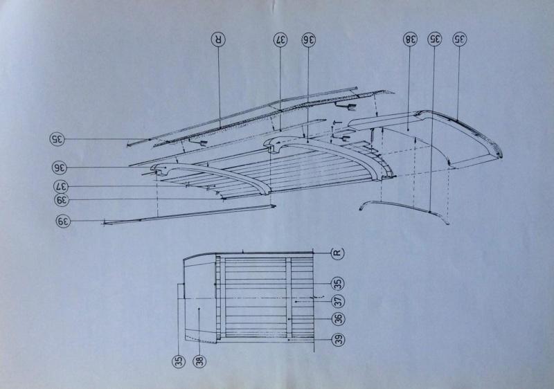 Cotxe Olot Arkit - Página 2 Instru19