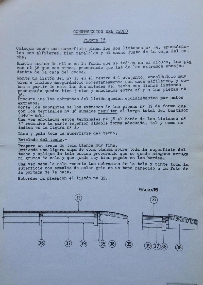 Cotxe Olot Arkit - Página 2 Instru21