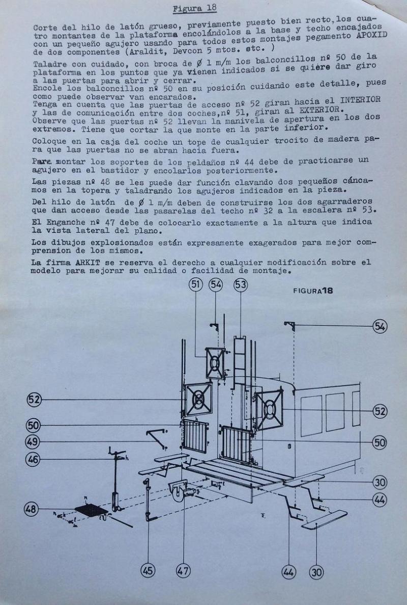 Cotxe Olot Arkit - Página 2 Instru22