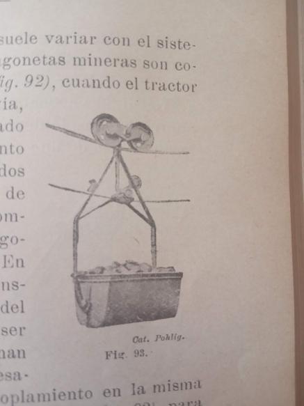 Trenet miner i forestal - Página 3 Llibre11
