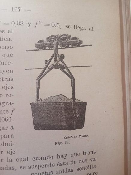 Trenet miner i forestal - Página 3 Llibre12