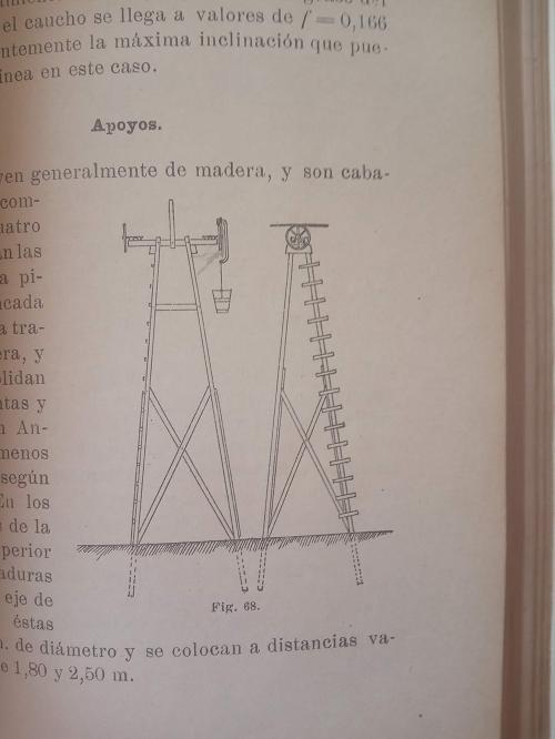 Trenet miner i forestal - Página 3 Llibre14