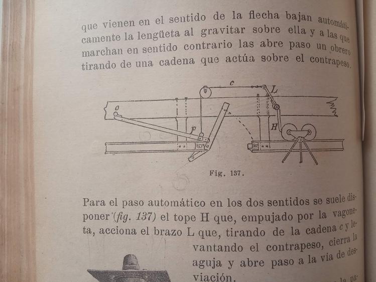 Trenet miner i forestal - Página 3 Llibre17