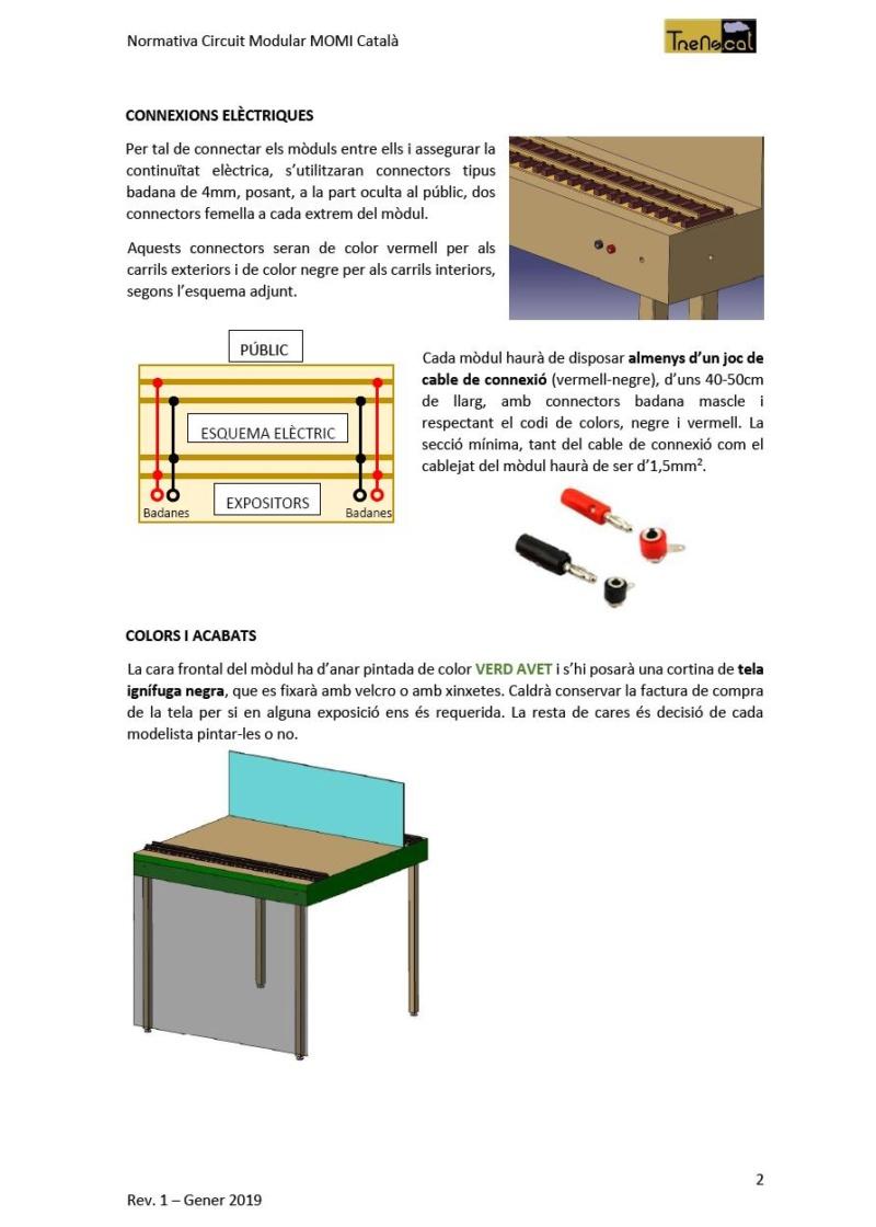 Norma MOMI en PDF Normam11