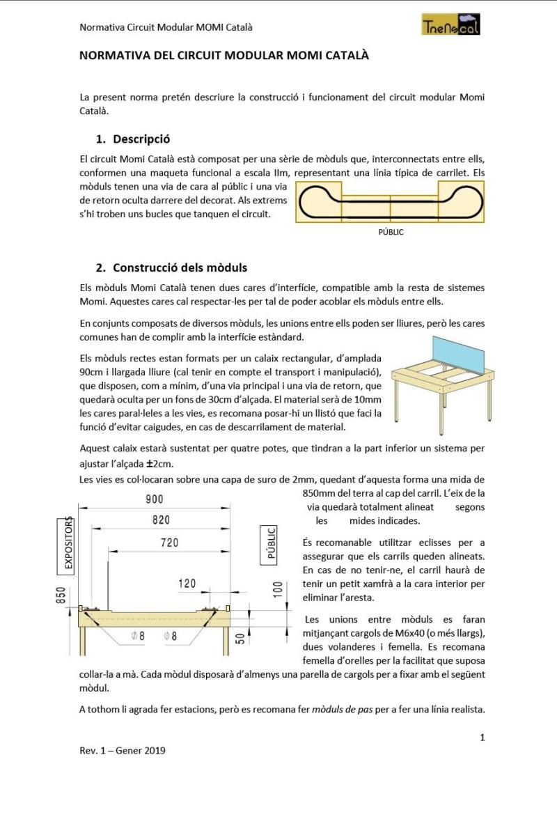 Norma MOMI en PDF Normam12