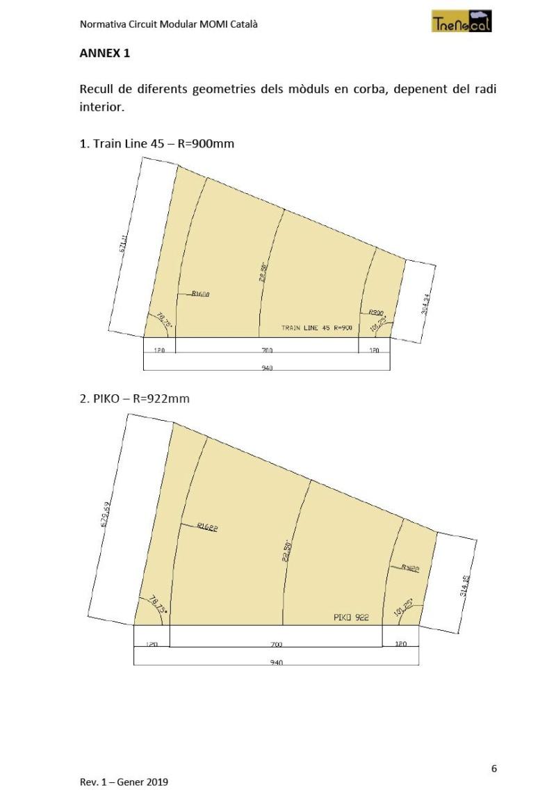 Norma MOMI en PDF Normam13
