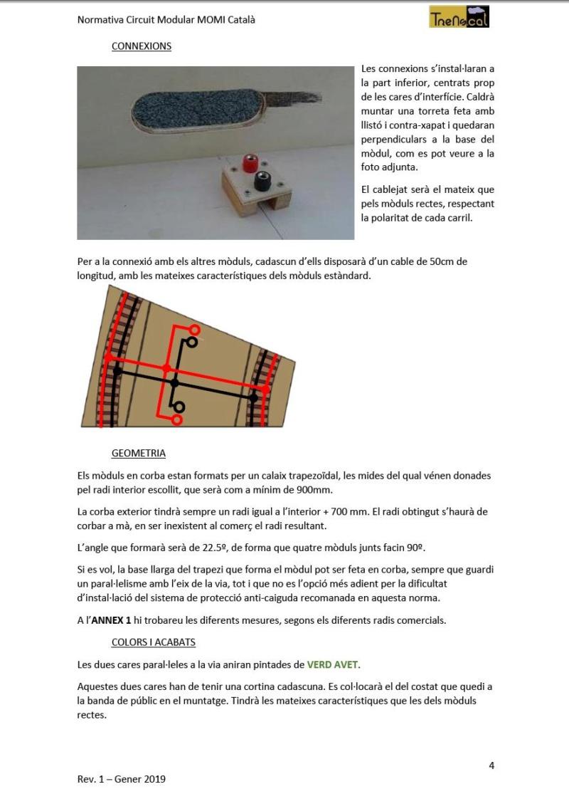 Norma MOMI en PDF Normam15