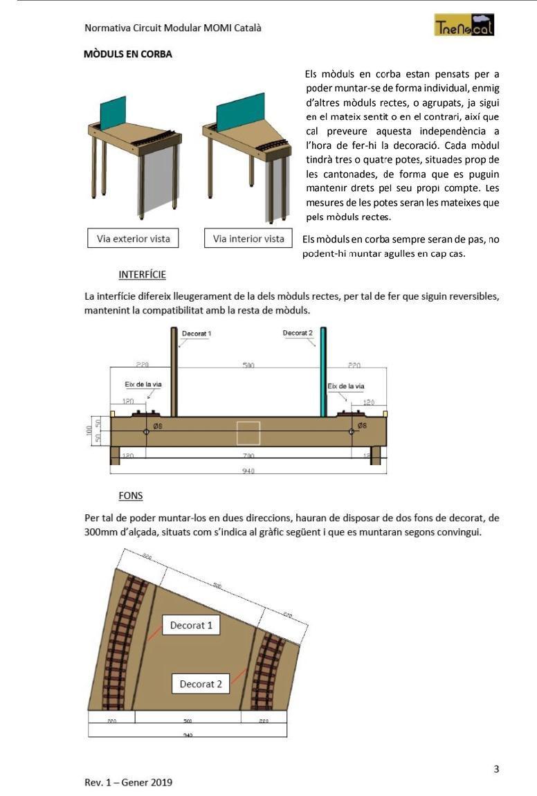 Norma MOMI en PDF Normam18