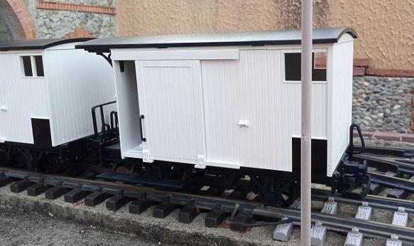 Els Ferrocarrils de la Terrassa-III [Olot] - Página 42 Nova_a11