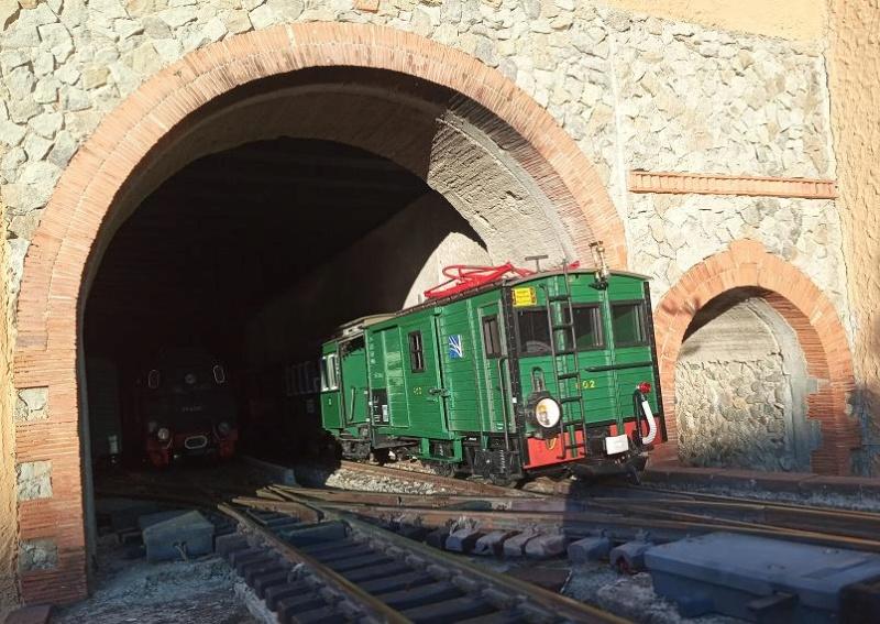 Els Ferrocarrils de la Terrassa-III [Olot] - Página 42 Reestr11