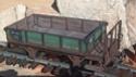 INDEX - Les construccions d'en OLOT 261b1711