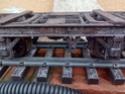 INDEX - Les construccions d'en OLOT 4f633f10