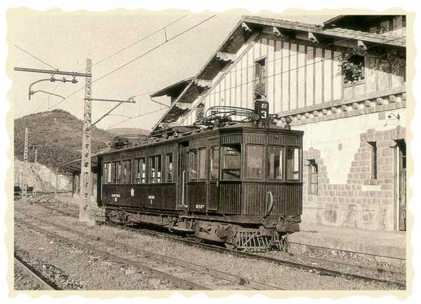 El tren de Sóller a 1/22'5 - Página 2 Urola10