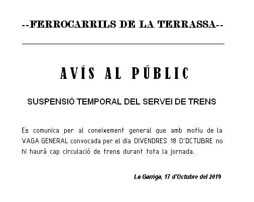 Els Ferrocarrils de la Terrassa-III [Olot] - Página 43 Vagaa10