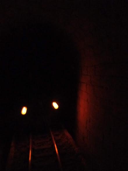 Els Ferrocarrils de la Terrassa-III [Olot] - Página 40 Xxxxxx10