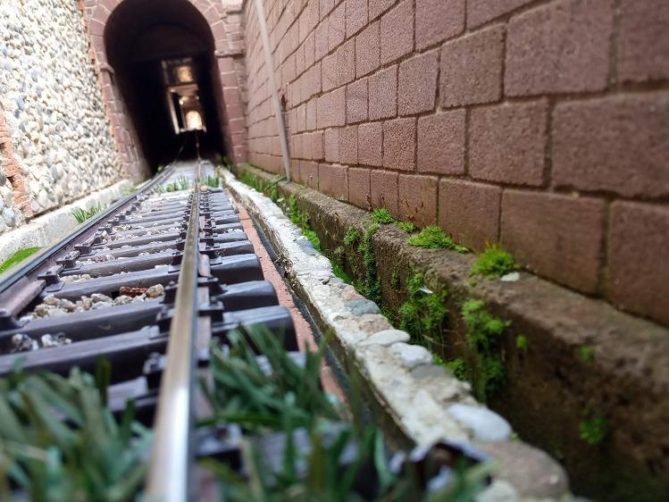 Els Ferrocarrils de la Terrassa-III [Olot] - Página 37 Xzxzxz14