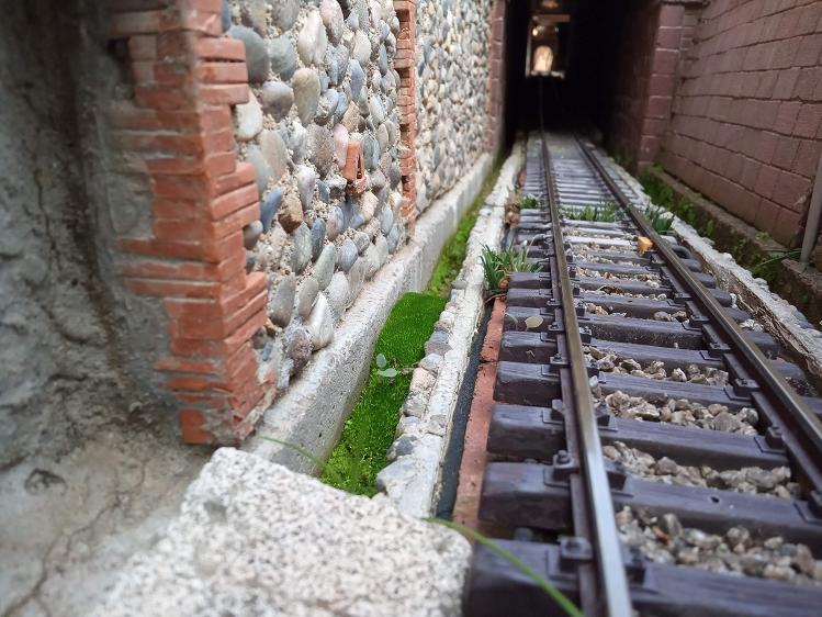Els Ferrocarrils de la Terrassa-III [Olot] - Página 37 Xzxzxz15