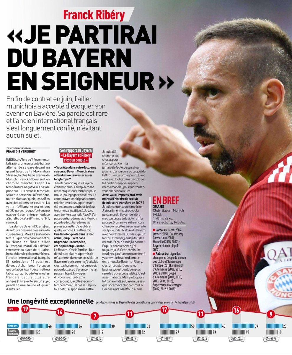 [7] [Mittelfeld] Franck #Ribéry  - Page 44 1_baye11