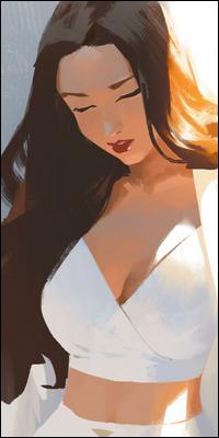 Le Pouvoir du Yin et du Yang ~ Forum RPG Ava_ky18