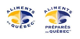 Les codes barres et l'origine des produits Alimen11