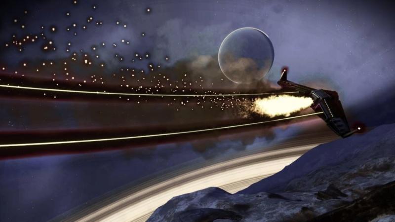 Regard sur l'univers Dkhqaz10