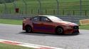 AMS_Challenge_Nürburgring_V1.0 45047210