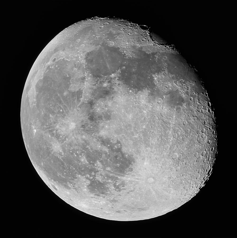 Enfin... lune du 23.03.19 + ajout P1140_10