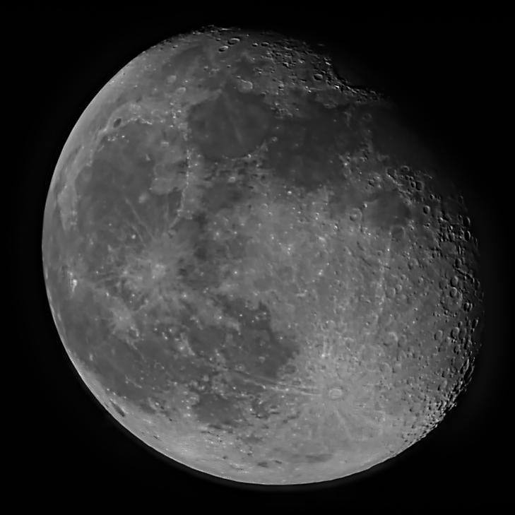 Enfin... lune du 23.03.19 + ajout P1140_12