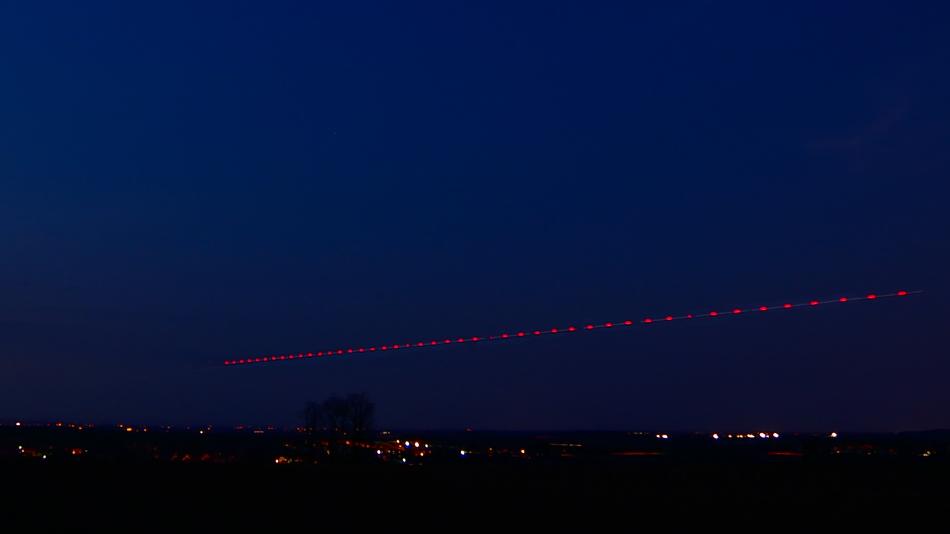 Vol de nuit P1150211