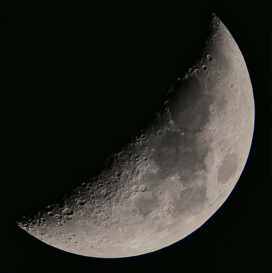 Lune du 11.04.19 P1150_10