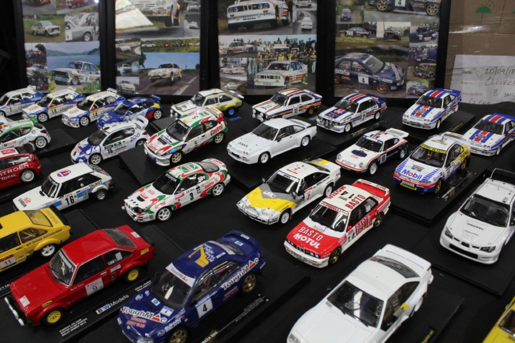 2019 Millstreet Vintage Club Model Toy and Diorama Show Oct 13th Img_0615