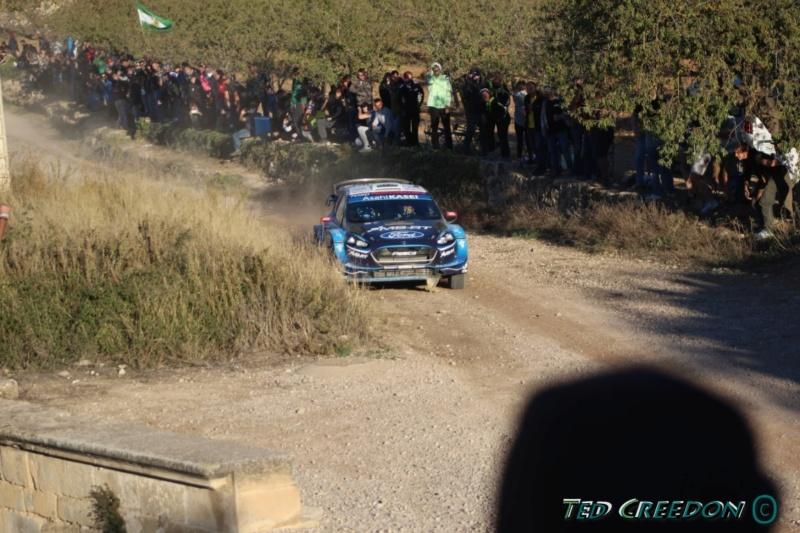 World Rally Championship WRC 2019 - Page 5 Img_1710