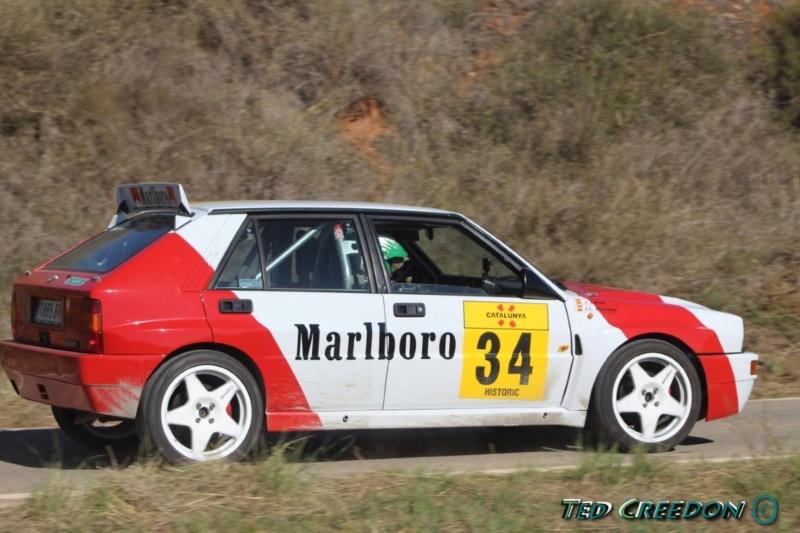 World Rally Championship WRC 2019 - Page 5 Img_2014