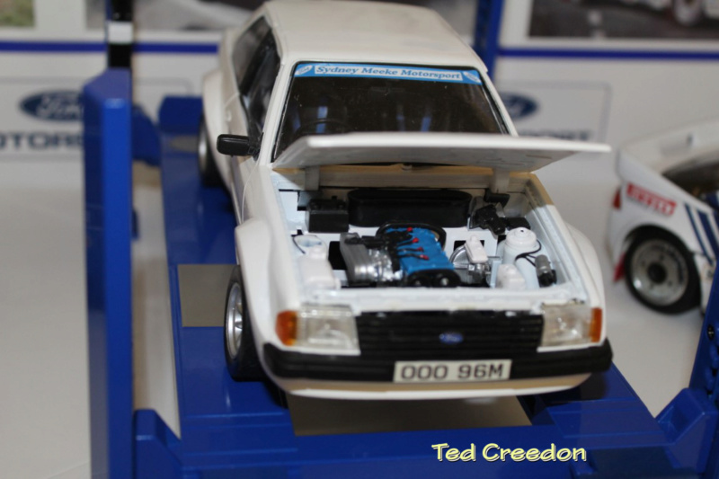 2018 Millstreet Vintage Club Model Toy and Diorama Show Oct 14th Img_4710