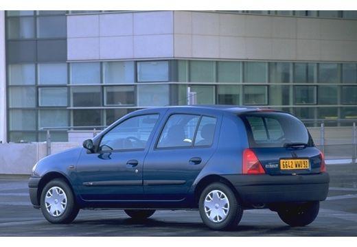 2019 - [Renault] Clio V (BJA) - Page 4 20181110