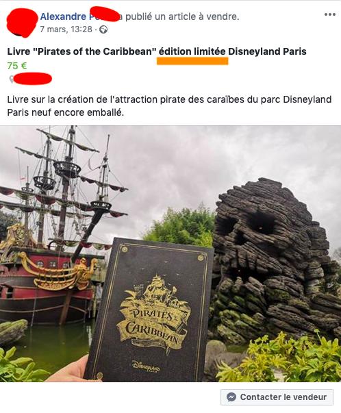 [Livres] Collection Attractions de Disneyland Paris - Page 10 Captur13