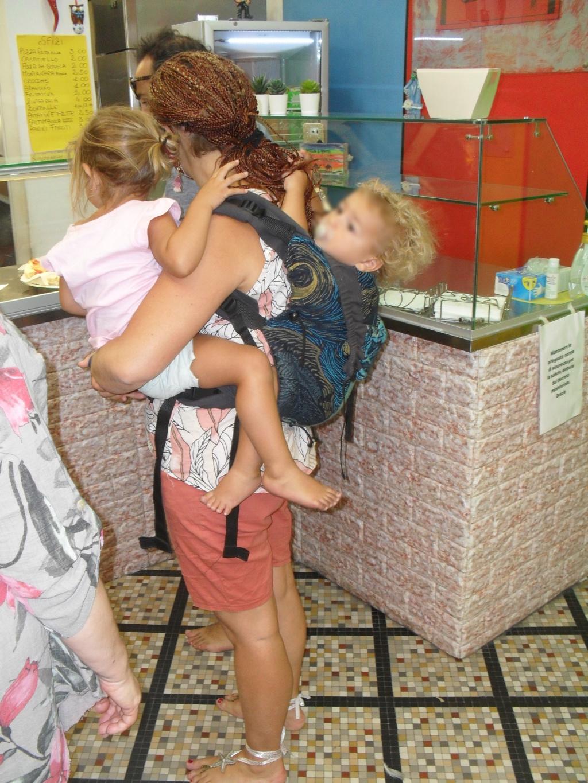 Domenica 12 luglio: Piedi liberi a Piombino Sdc10025
