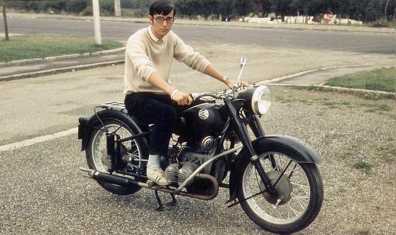 Un petit nouveau de Bretagne 1969-c10