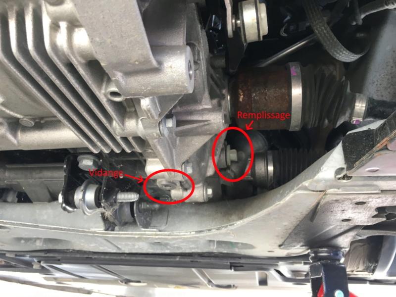 Remplacement du lubrifiant de la transmission (Q210/Q90) - Page 2 Img_0210