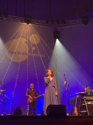 23.07.2019 : Blue Balls Festival / Lucerne (CH) (2) Img_2412