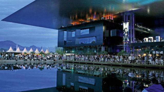 23.07.2019 : Blue Balls Festival / Lucerne (CH) (2) Resize11