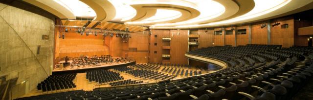 25.07.2019 : Liederhalle / Stuttgart (DE) Stuttg10