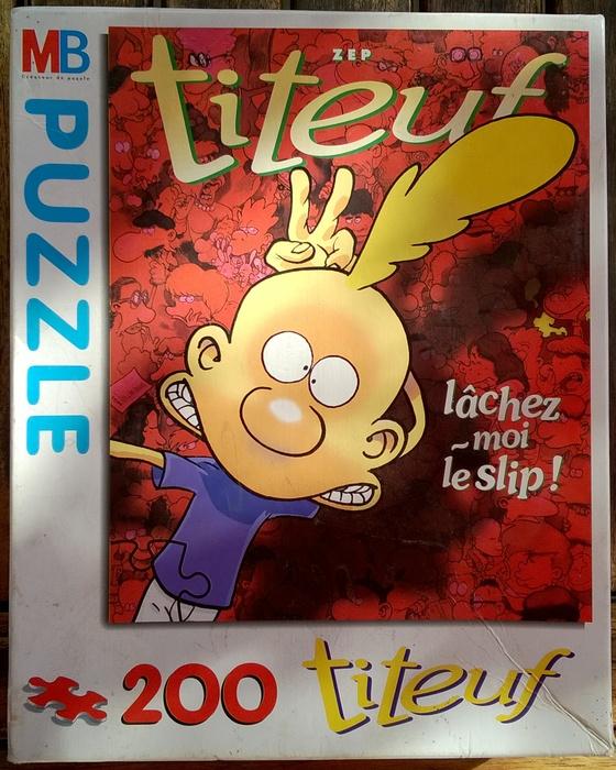 Les acquisitions de PuzzlesBD - Page 12 0410