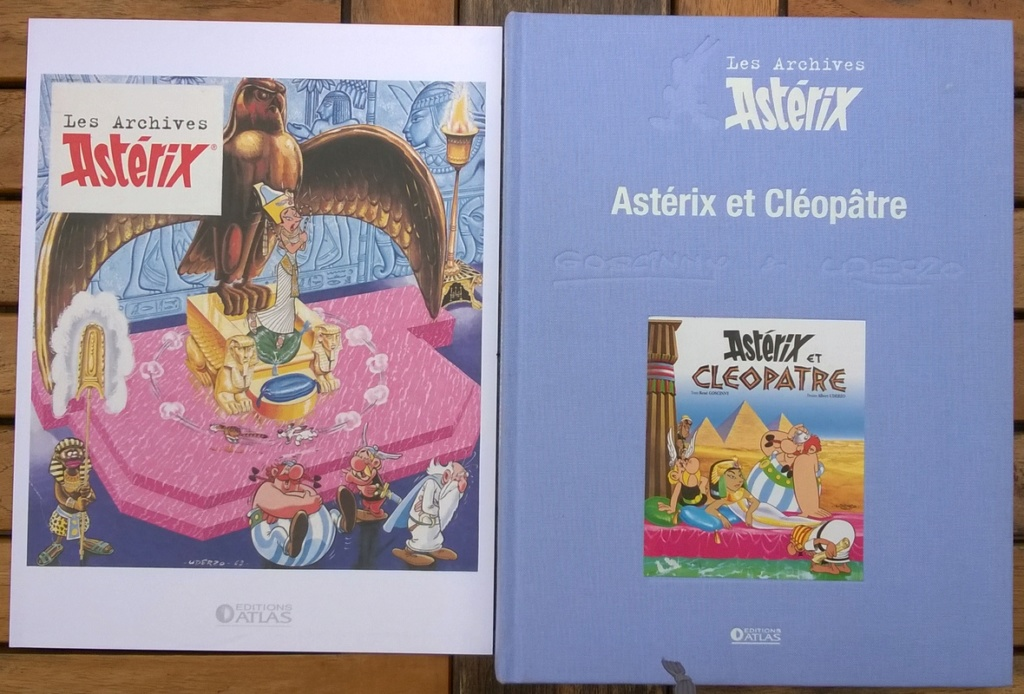 Les acquisitions de PuzzlesBD - Page 13 1012