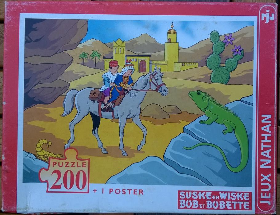Les acquisitions de PuzzlesBD - Page 12 Bob_0110