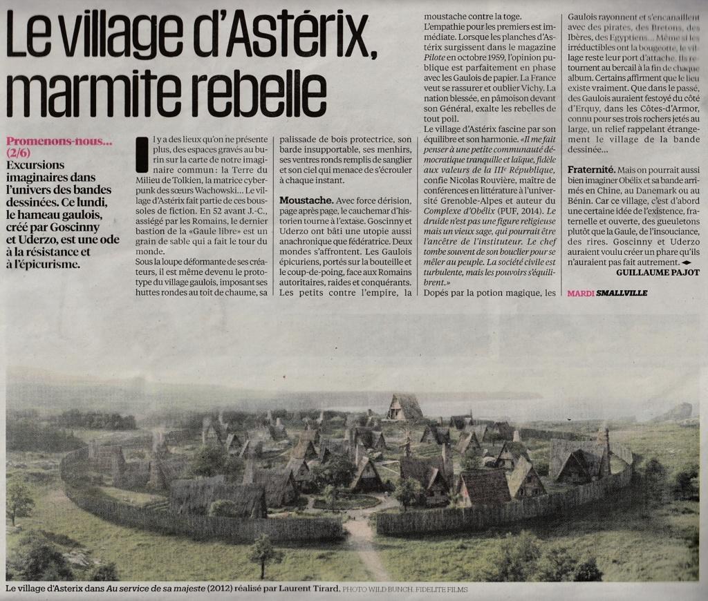 Libération - Le village rebelle Libe_a10